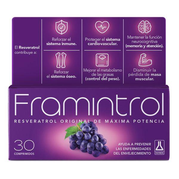 suplemento-dietario-con-vitamina-e-natural-y-trans-resveratrol-x-30-un