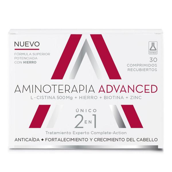 suplemento-dietario-aminoterapia-advanced-x-30-comprimidos