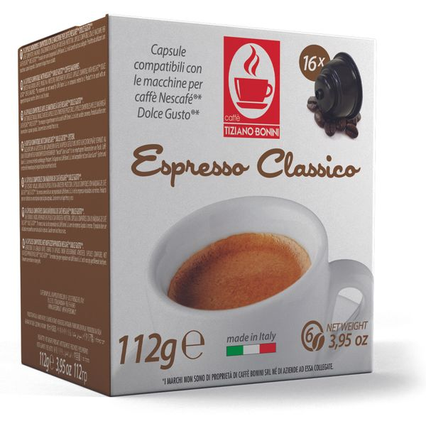 cafe-en-capsulas-caffe-bonini-espresso-classic-x-16-un