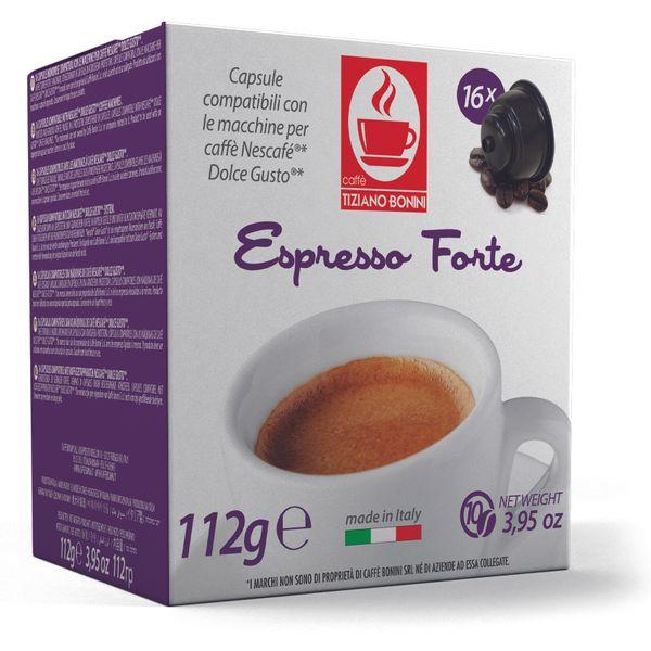 cafe-en-capsulas-caffe-bonini-espresso-forte-x-16-un