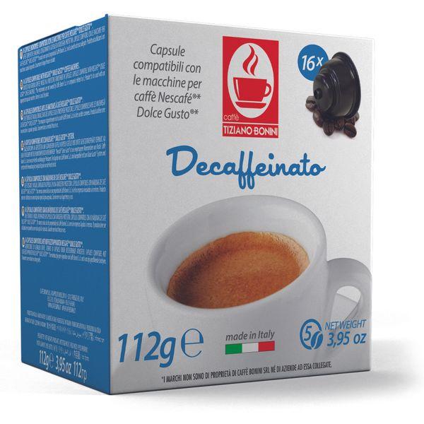 cafe-en-capsulas-caffe-bonini-decaffeinato-x-16-un