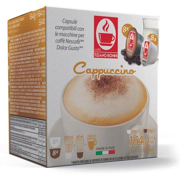 cafe-en-capsulas-caffe-bonini-cappuccino-x-16-un