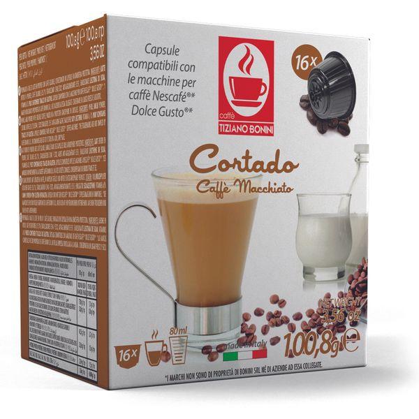 cafe-en-capsulas-caffe-bonini-cortado-x-16-un