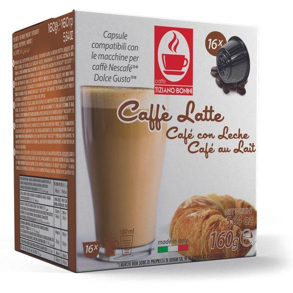 cafe-en-capsulas-caffe-bonini-caffe-latte-x-16-un