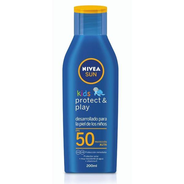 protector-solar-kids-fps-50-y-uva-uvb-hidratante-x-200-ml