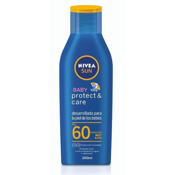 protector-solar-baby-fps-60-uva-uvb-hidratante-x-200-ml