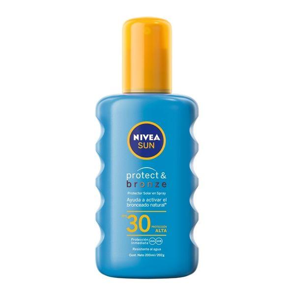protector-solar-en-spray-protect-bronze-fps-30-x-200-ml