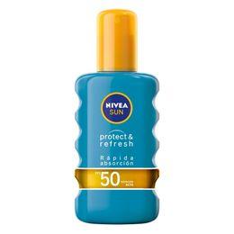 protector-solar-en-spray-proteccion-inmediata-fps-50-x-200-ml