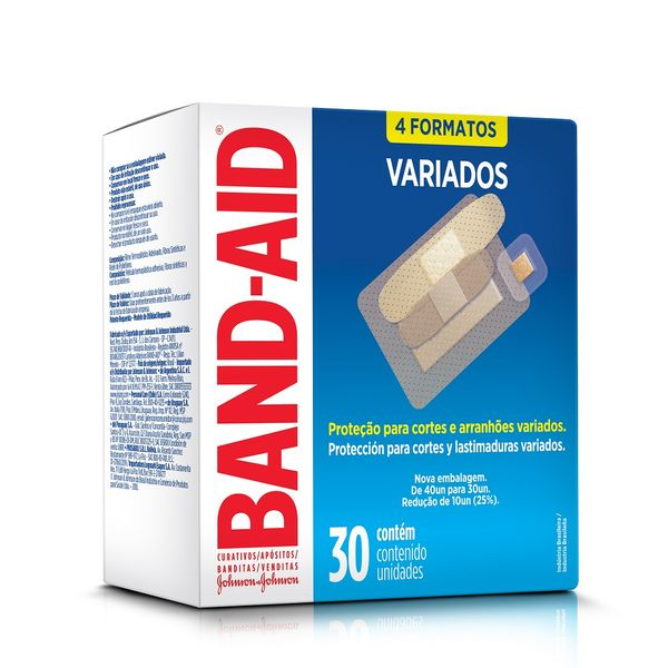 apositos-transparentes-band-aid-x-30-un