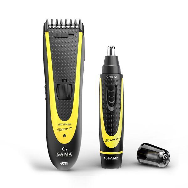 set-gama-cortadora-de-pelo-gc-542-trimmer-nasal-inalambrico-gnt-512