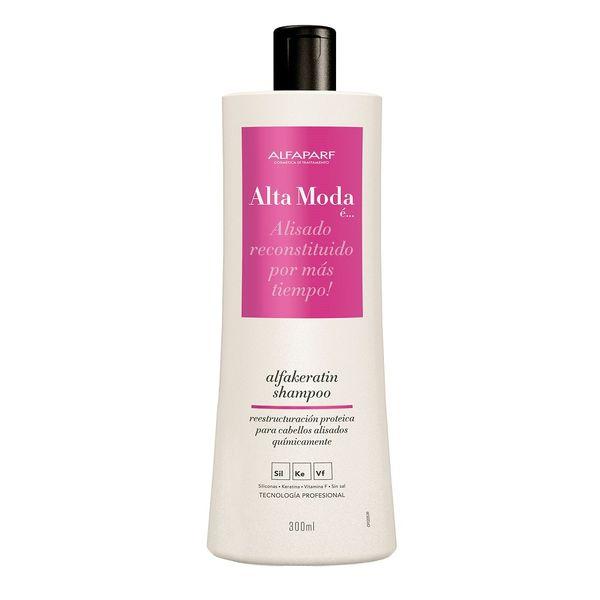 shampoo-alta-moda-e-alfakeratin-x-300-ml
