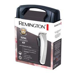 cortadora-cabello-remington-hc-4050