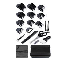 cortadora-cabello-remington-hc-4054