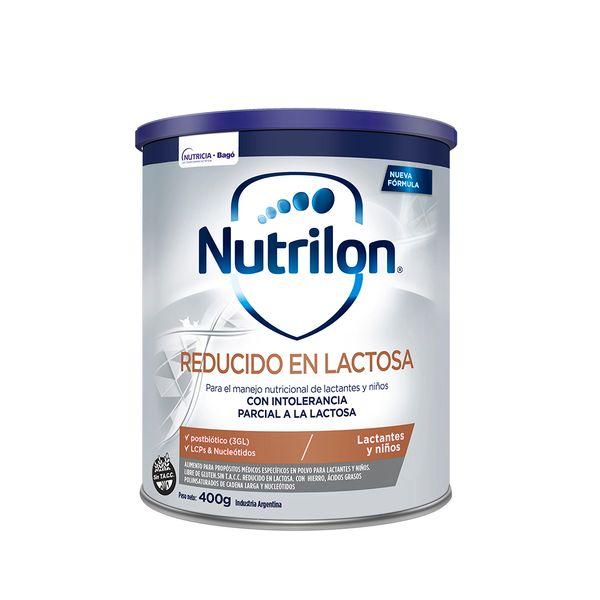 formula-infantil-nutrilon-sin-lactosa-x-400-g