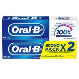 crema-dental-oral-b-pro-salud-advanced-x-2-un-x-85-g