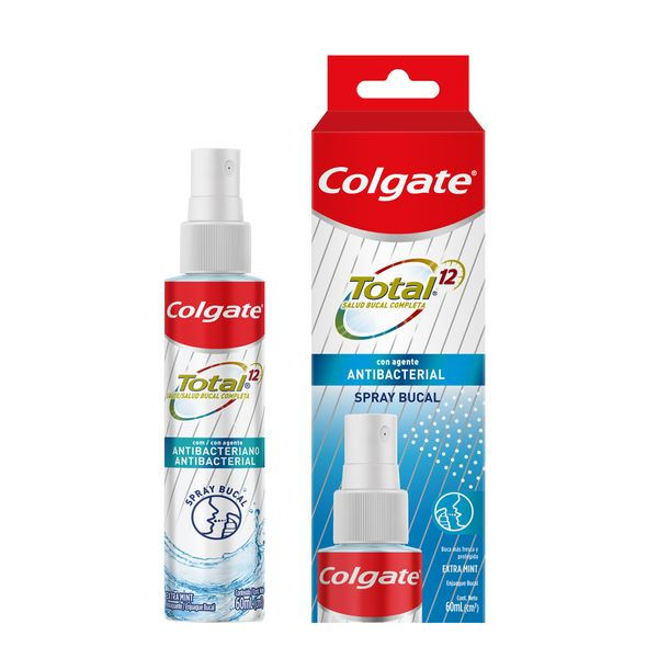 enjuague-bucal-colgate-total-12-en-spray-x-60-ml
