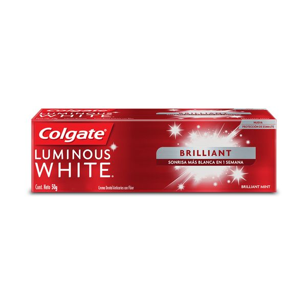 crema-dental-colgate-luminous-white-brillant-x-50-g