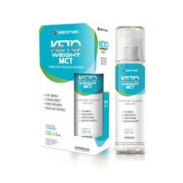 suplemento-dietario-keto-mct-x-300-ml-x-2-un