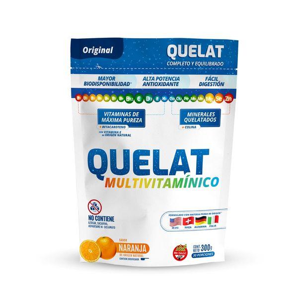 suplemento-dietario-quelat-multivitaminico-x-30-compromidos