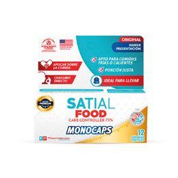 suplemento-dietario-satial-food-x-12-un