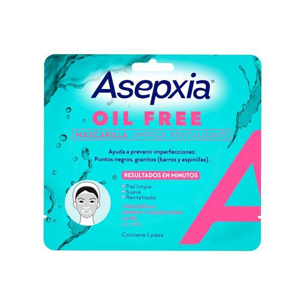 mascarilla-asepxia-oil-free-limpieza-revitalizante