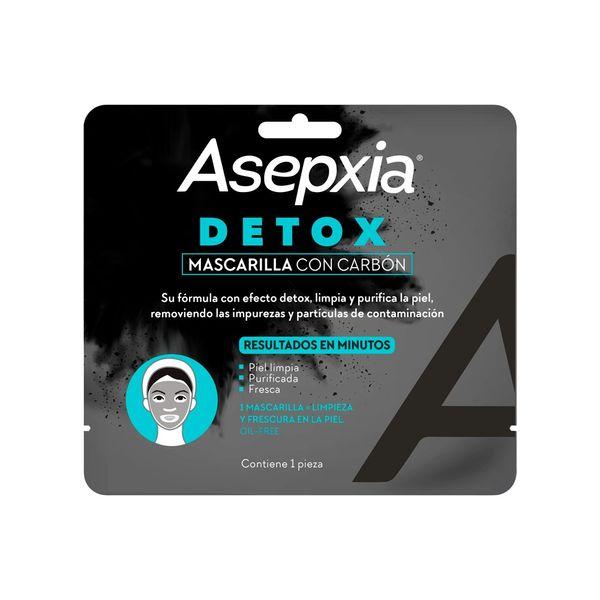 mascarilla-asepxia-detox-con-carbon