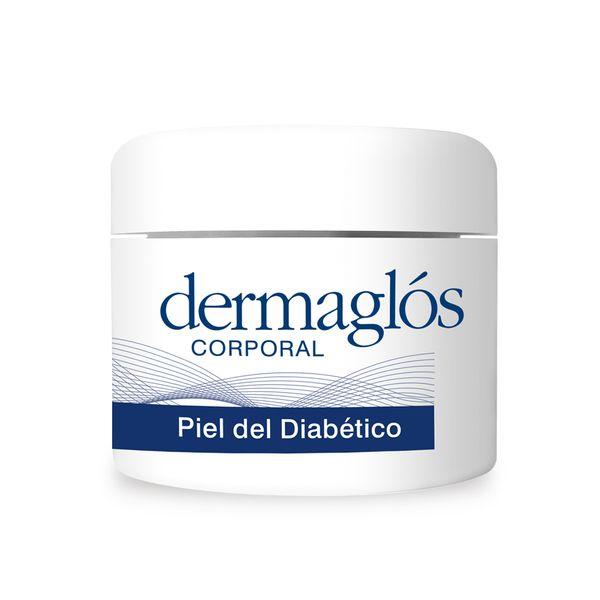 emulsion-corporal-dermaglos-piel-del-diabetico-x-100-g