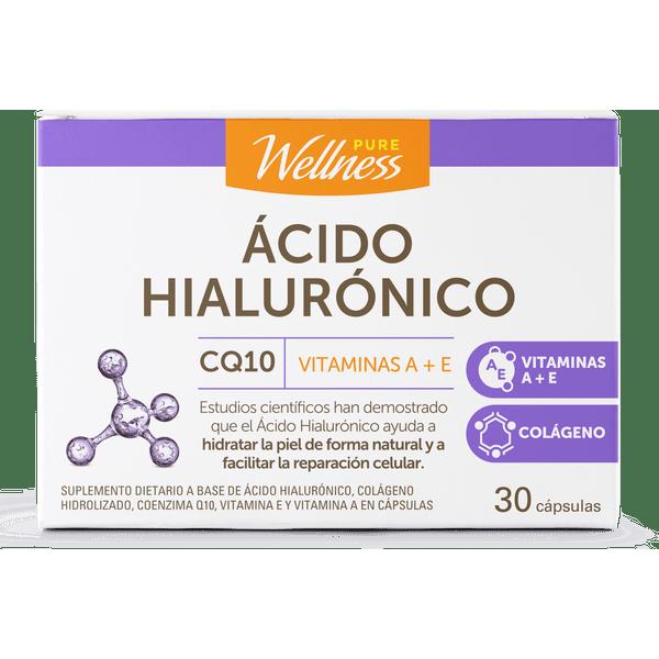 suplemento-dietario-pure-wellness-acido-hialuronico-x-30-capsulas