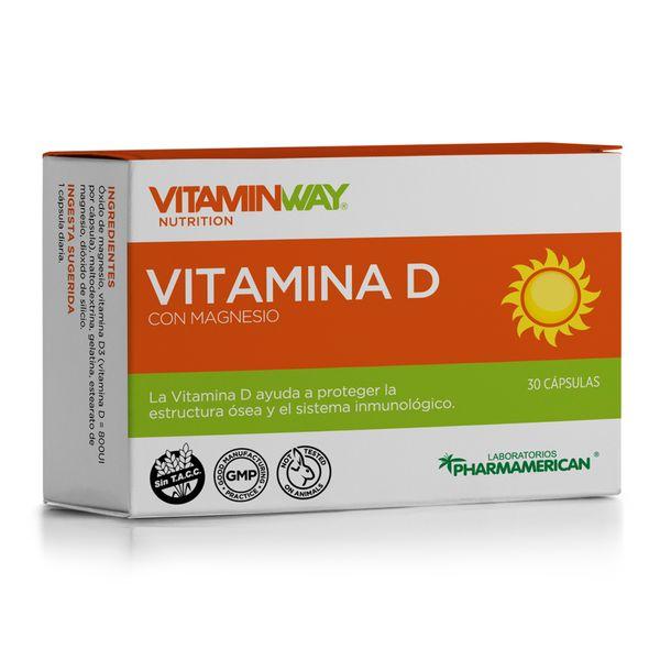 suplemento-nutricional-l-vitamin-way-vitamina-d-x-30-capsulas