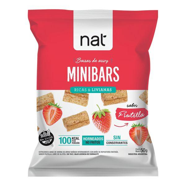 barras-de-arroz-nat-minibars-frutilla-x-50-g