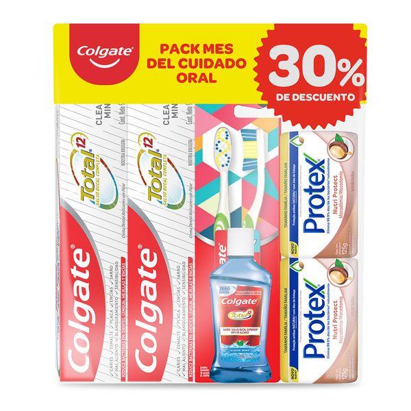 pack-colgate-crema-dental-cepillo-de-dientes