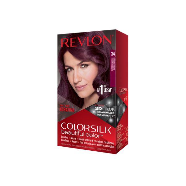 kit-coloracion-revlon-colorsilk-3d-technology