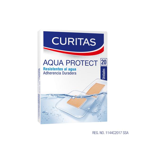 apositos-aqua-protect-x-20-un