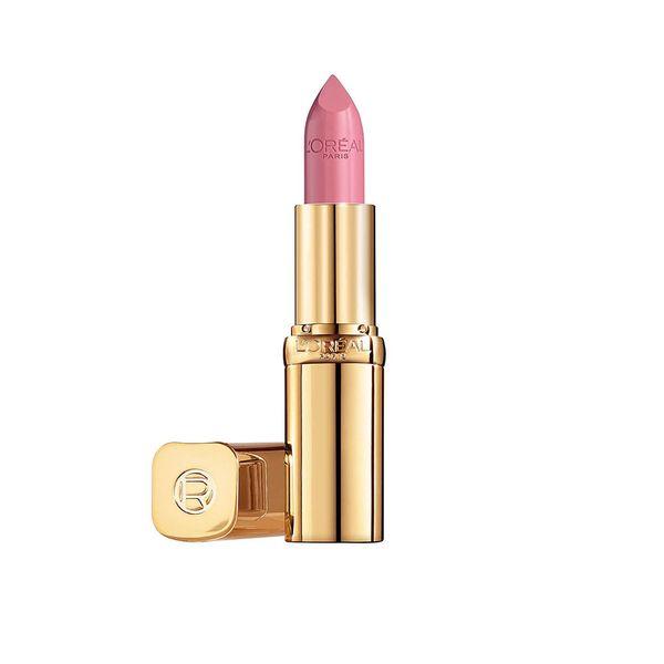 lapiz-labial-loreal-paris-color-riche-255-blush-in-plum