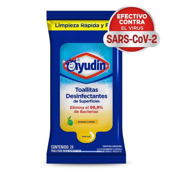 repuesto-economico-toallas-humedas-ayudin-limon-x-24-un