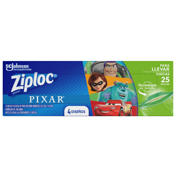 bolsas-plasticas-para-sandwich-ziploc-disney-frozen-ii-x-25-un