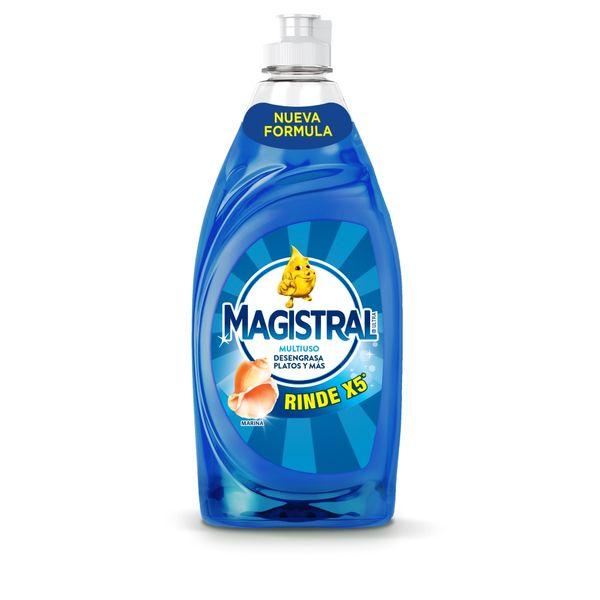 lavavajillas-liquido-magistral-ultra-marina-x-500-ml