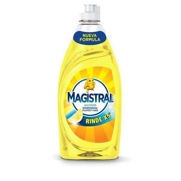 lavavajillas-liquido-magistral-limon-x-500-ml