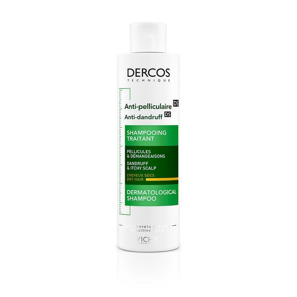 shampoo-anticaspa-para-cabello-seco-dercos-x-200-ml