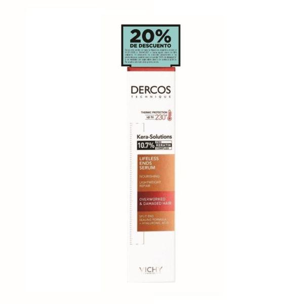 serum-reparador-de-puntas-vichy-dercos-kera-solutions-x-40-ml