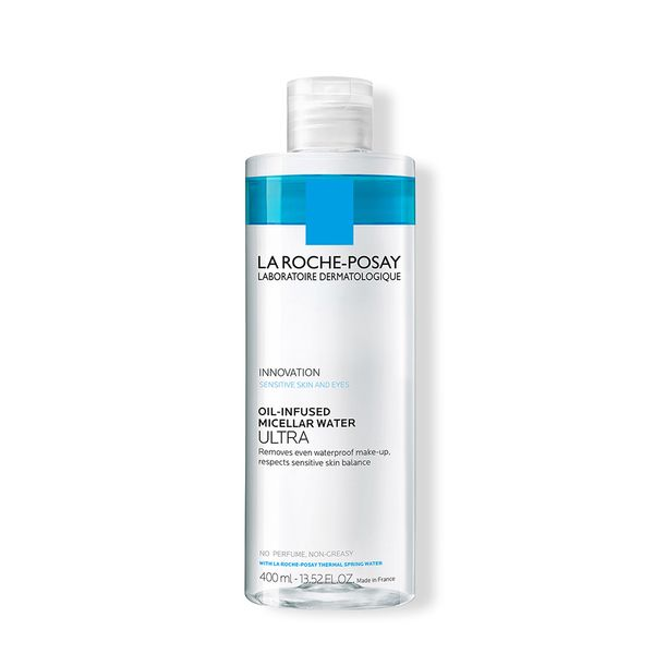 agua-micelar-bifasica-la-roche-posay-oil-infused-x-400-ml