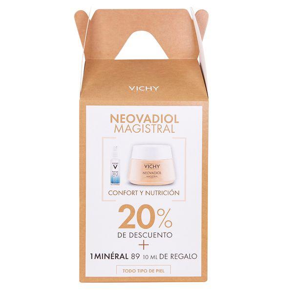 bom-vichy-crema-facial-magistral-neovadiol-x-50-g-mineral-89-x-10-ml-de-regalo