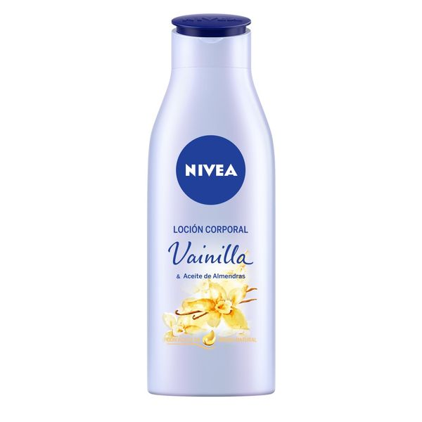crema-corporal-nivea-vainilla-y-aceite-de-almendras-x-200-ml