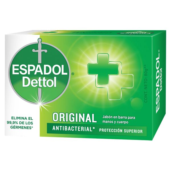 jabon-de-tocador-espaldo-dettol-antibacterial-original-x-80-g