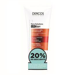 boom-mascara-vichy-dercos-kera-solutions-x-250-ml