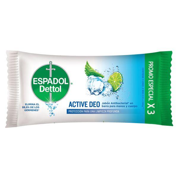 jabon-en-barra-espadol-dettol-active-deo-x-80-g-x-3-un