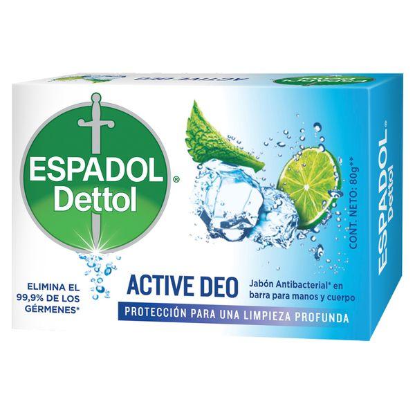 jabon-en-barra-espadol-dettol-active-deo-x-80-g