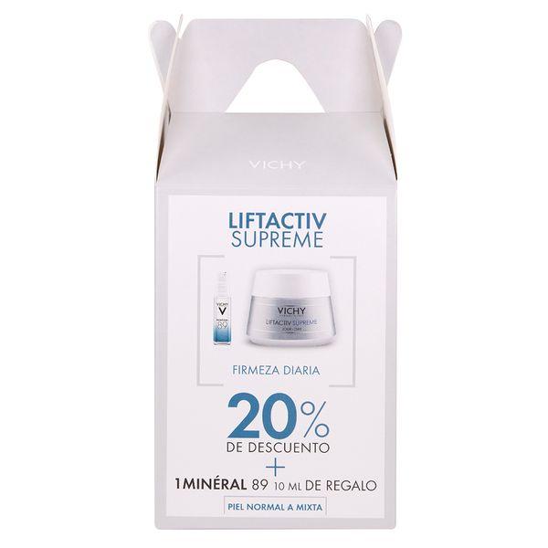bom-vichy-crema-facial-liftactiv-supreme-x-50-g-mineral-89-x-10-ml-de-regalo
