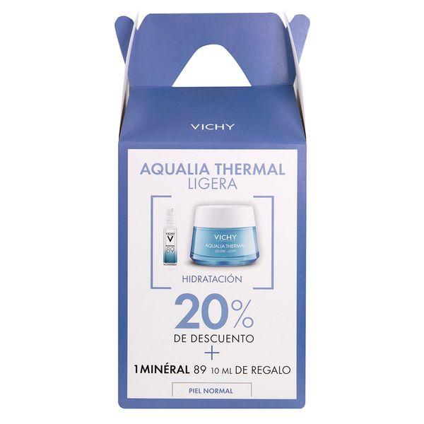 bom-vichy-crema-facial-aqualia-thermal-ligera-x-50-g-mineral-89-x-10-ml-de-regalo