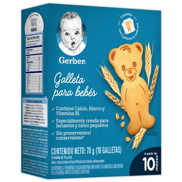 galleta-gerber-para-bebes-x-70-g